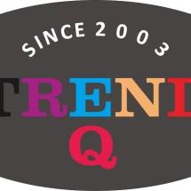 Logo TrendQ