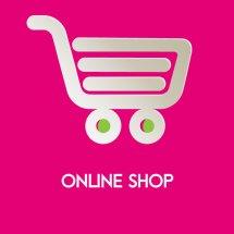 Logo pelangishop3