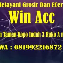 Logo Winn Acc