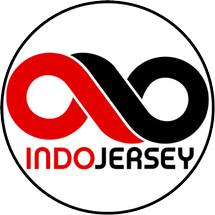 Logo Indojersey