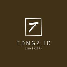 TongZid Logo