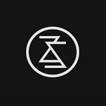 Logo iszro