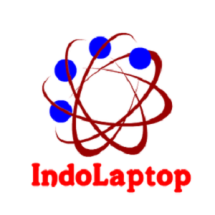 Logo Indolaptop