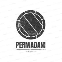 permadani_storre