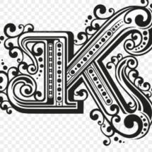 Logo lukman271292