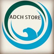 Logo ADCH STORE