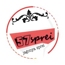 Logo 57sprei