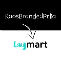 Logo Kaosbrandedpria