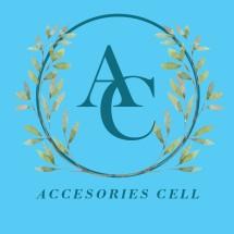 Logo Accesories cells
