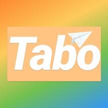 Tabo Shop Collection