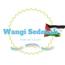 logo_wangisedekah