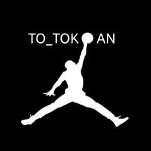 To_tokoan Logo