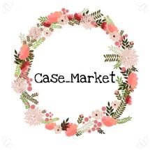 Case_Market Logo