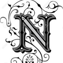 Logo Nova Kharisma