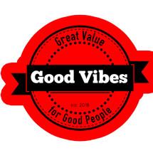 Logo GV Online