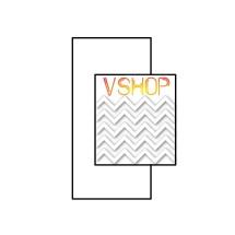 Logo Vikka.Shop