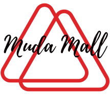 Logo mudamall