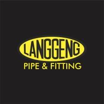 Langgeng Official