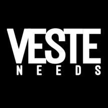 Veste Store Logo