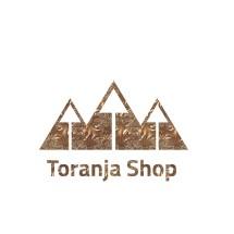 Logo Toranja Shop