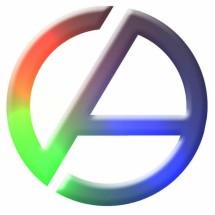 Logo AMONG ACC JOGJA