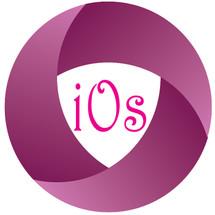 Logo Ismn Official Shop