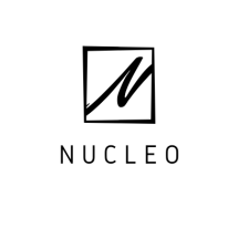 Logo Nucleo Online Shop