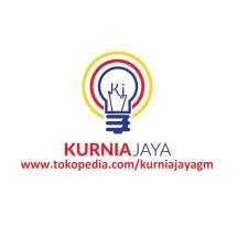kurnia jaya gm Logo