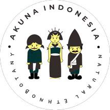 Logo akunaindonesia
