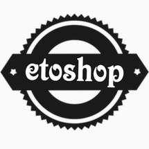 Logo etoshop