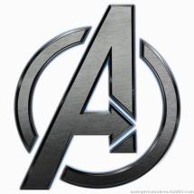 Logo Arta Andis Shop
