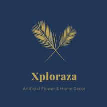 Logo Xploraza