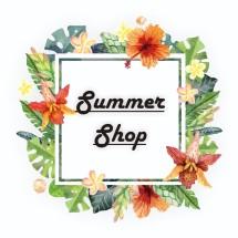 summershop02 Logo