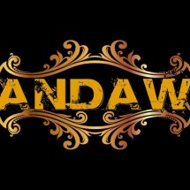 Logo PRIMA PANDAWA