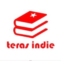 Logo Teras Indie