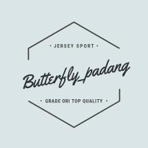 Logo Butterfly_Padang