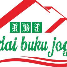 Logo KedaiBukuJogja