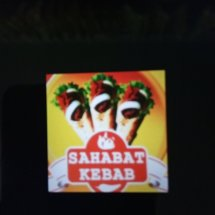 Logo Sahabatkebab