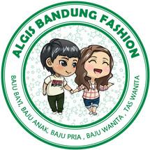 Logo AlgisBandung