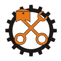 garage mtr Logo