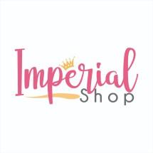 Logo Imperial_Shop