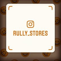 Logo Rully stores
