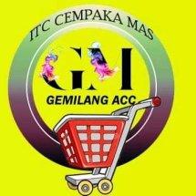 Logo gemilang acc 99