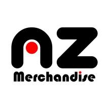Logo AZMerchandise
