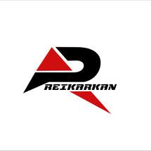 arkanizar Logo