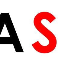 Logo OMASIMO
