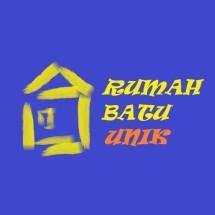Logo rumahbatuunik