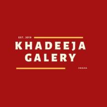 Khadeeja_Galery