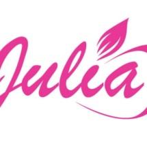 Logo Julia Work