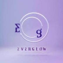 Ever Glow Logo